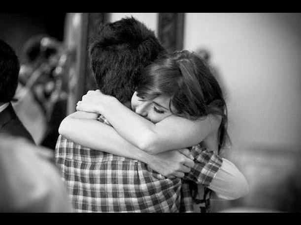hechizos de amor para que nunca te olvide