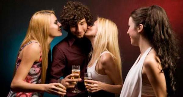 Hechizos de amor para seducir mujeres