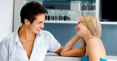 Amarres de amor para que atraigas al sexo opuesto