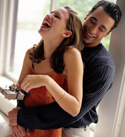 Amarres de amor para que tu pareja piense en ti