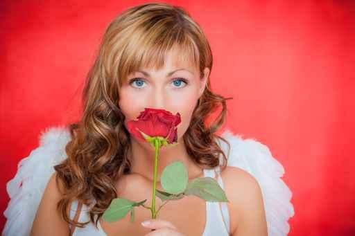 Hechizos de amor para conseguir el amor anhelado