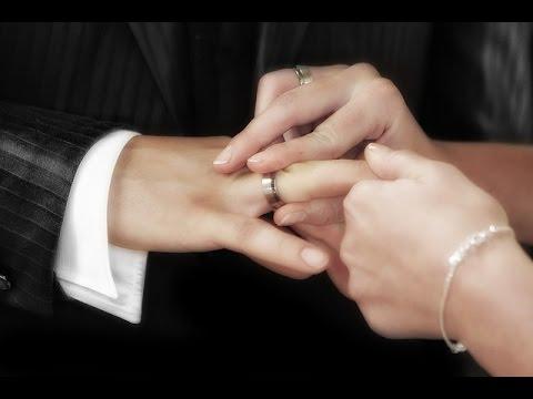 hechizos de amor para que se case contigo
