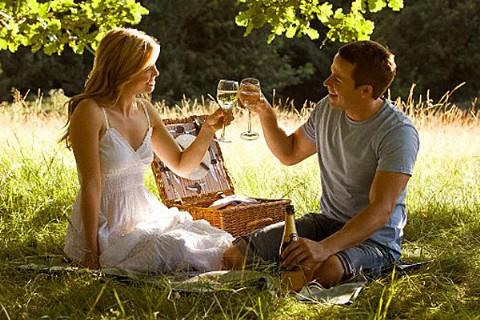 Hechizos para que tu matrimonio vaya bien